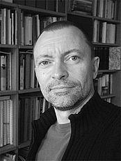 Arne Franke