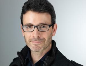 Carlos Fraenkel--New2