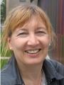 Christine Hannemann