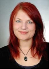Laura Rupp