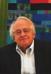 Max Dehmel