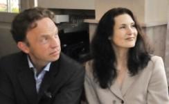 Petra und Ralph-Robert Lichterfeld