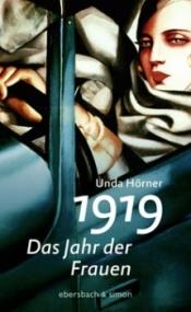 Hoerner_1919_web