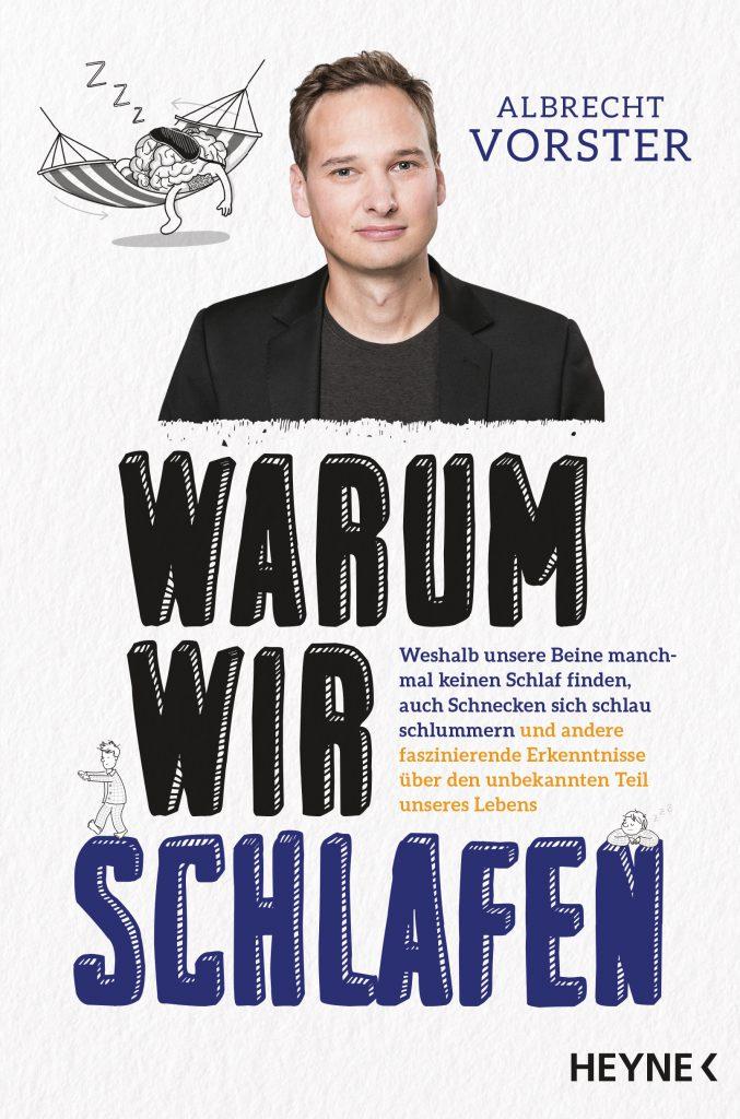 Cover-Vorster-Warum-wir-schlafen-677x1024